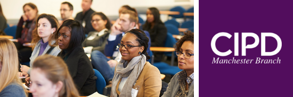 How to improve career progresson for BAMEemployees?