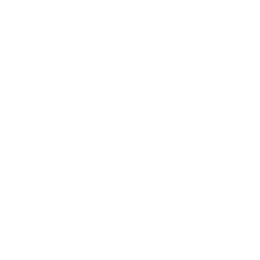 CIPD Manchester