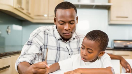 Parental Leave Consultation